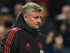 Ole Gunnar Solskjaer Has Made Manchester United Very Dangerous: Unai Emery