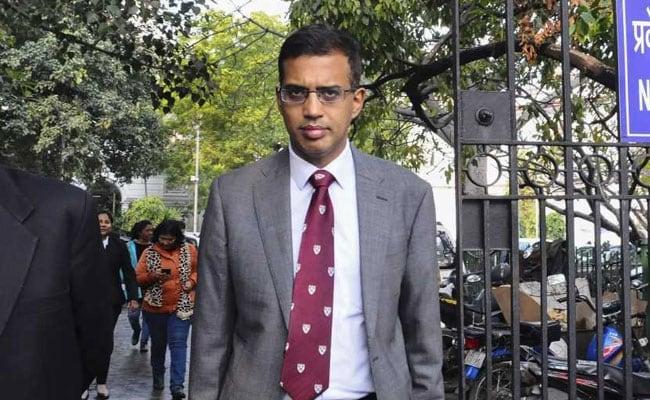 Vivek Doval Defamation Plea: Court Reserves Order On Whether To Summon Jairam Ramesh, Caravan