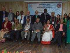 मनोचिकित्सकों की राय- पश्चिमी और भारतीय चिकित्सा पद्धति के समन्वय से ही प्रभावी इलाज संभव