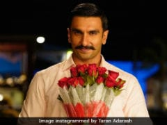 <i>Simmba</i> Box Office Collection Day 14: Ranveer Singh's 'Blockbuster' Film Collects Rs 212 Crore