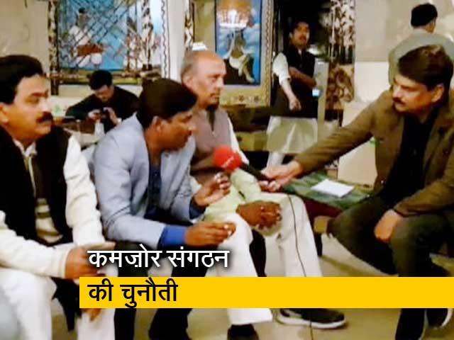 Video : पक्ष विपक्ष : क्या प्रियंका गांधी का जादू चलेगा?