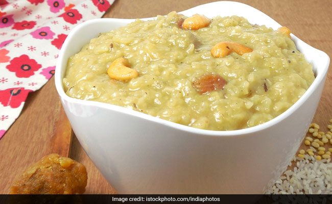 Happy Pongal 2021: How to Make The Delicious Sakkarai (Sweet) Pongal