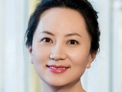 Top Huawei Executive's Extradition Hearing Pushed To March