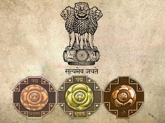 'Will Take Away Bharat Ratna, Padma Awards If Misused': Centre