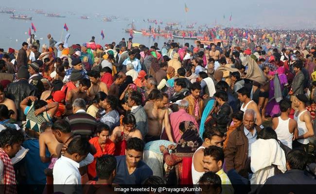 Kumbh 2019: कुंभ मेले में शामिल होने पर क्या करें और क्या ना करें, जानिए यहां