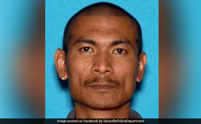 California man arrested for stealing roommate's $10m lottery ticket