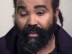 Nurse Who Rapped At Church Raped Incapacitated Patient, Got Her Pregnant