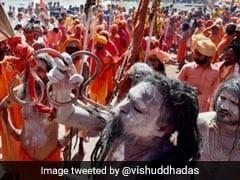 Kumbh Mela Quiz 2019: कुंभ मेले का आयोजन उत्तर प्रदेश के किस शहर में होता है?