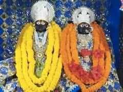 Kumbh 2019 Photos: कुंभ मेले के पास मौजूद हैं ये प्रसिद्ध 11 जगहें, जाएं तो घूमें जरूर