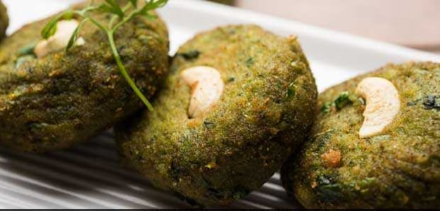 5 Desi Indian Snacks You'll Love To Have On Diabetes Diet