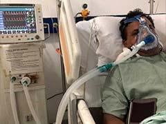 दुर्घटना के शिकार इस भारतीय पूर्व क्रिकेटर को आर्थिक मदद की दरकार, लाइफ सपोर्ट पर