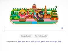 70th Republic Day of India: Google भी मना रहा है 70वां गणतंत्र दिवस, देखें Doodle में क्या है खास