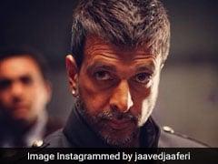 बॉलीवुड एक्टर जावेद जाफरी ने शेयर की शायरी, 'एक आम हिंदुस्तानी को मुसलमान कर दिया...'