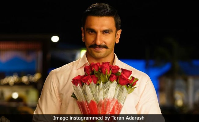 Simmba Box Office Collection Day 14: Ranveer Singh's 'Blockbuster' Film Collects Rs 212 Crore