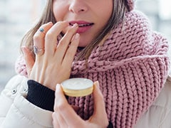 Winter Skincare: 6 Natural Ingredients For Soft and Nourished Skin In Winters