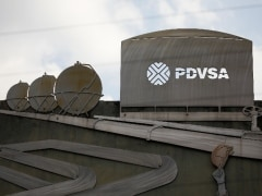 Venezuela Proposes New Oil Contract Terms To Sidestep US Sanctions