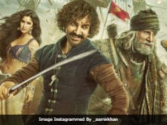 Aamir Khan On <i>Thugs Of Hindostan</i> Failure: 'Audience Got An Opportunity To Take Out Their Anger'