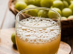 New Year Detox: Burn Off Calories With This Ayurvedic Detox Drink