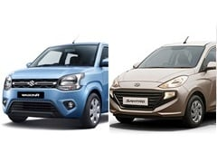 Republic Day 2019: Rivalries In The Auto Industry Over 7 Decades