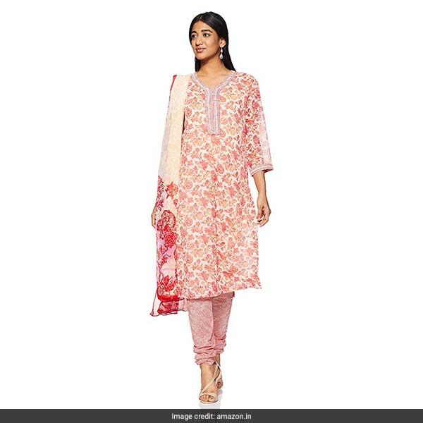 4e98f98f2 Salwar suits to add to work wardrobe like Alia Bhatt ...
