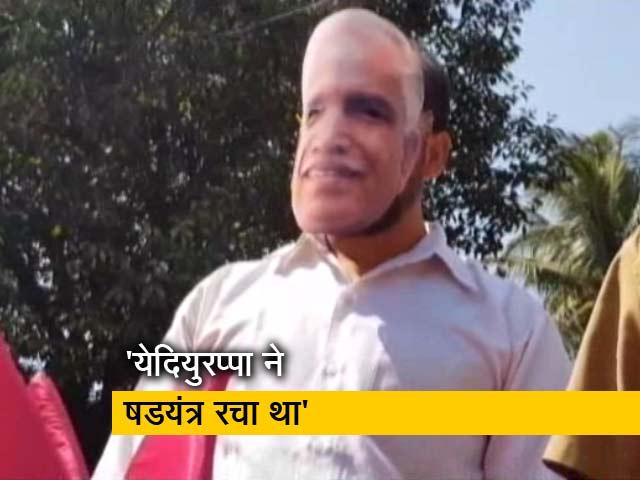 Videos : कर्नाटक का सियासी ड्रामा फिलहाल थमा