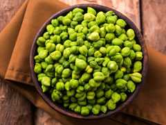 Hara Chana (Chholia) For Winters: Benefits Of Including Green Chickpeas In Winter Diet!