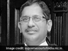 Top Court Judge Recuses From Plea Against Selection Of Interim CBI Chief