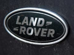 Jaguar Land Rover To Cut 4,500 Jobs