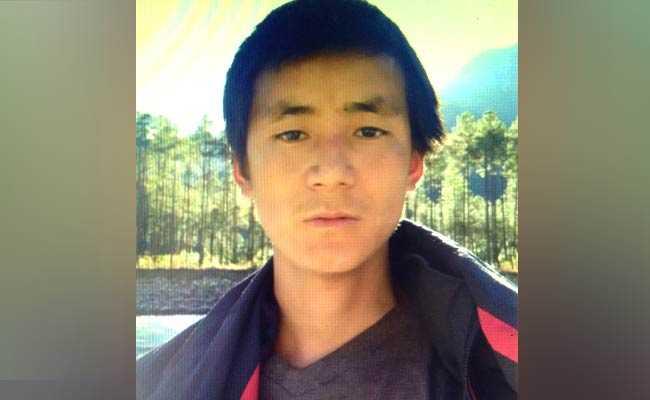 Alleged Pak Spy Working As Porter In Army Detained In Arunachal Pradesh