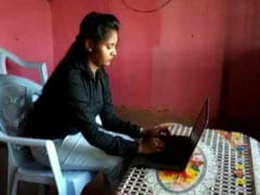 Engineering Student From Maoist-Hit Area Fought Against Odds To Get A Job