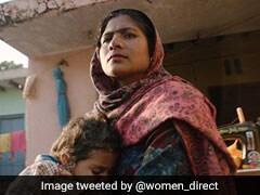 ऑस्कर में नॉमिनेट हुई फिल्म 'पीरियड : एंड ऑफ सेंटेंस', देखें पूरी लिस्ट
