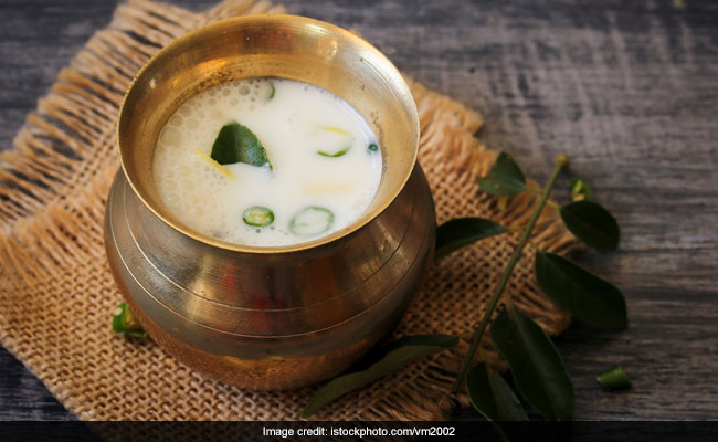 Keep Acidity At Bay This Winters With These Easy Home Remedies