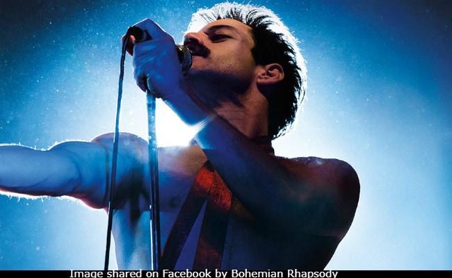 Golden Globes 2019: Rami Malek's Bohemian Rhapsody Wins Big, Green Book Scores Highest