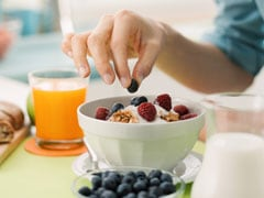 Eating Breakfast May Not Help You Shed Weight: Study