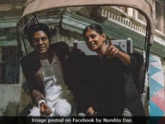 'Beyond Borders,' Tweets Nandita Das As Pakistanis Protest Ban On <i>Manto</i>