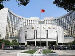 Chinese Central Bank To Pump $173 Billion To Economy Amid Coronavirus Outbreak