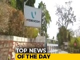 Video : The Biggest Stories Of January 24, 2019