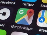 Video : Use Google Maps To Find The Nearest Toilet