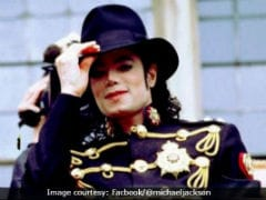 "Michael Jackson Had ""Predicted"" Coronavirus-Like Pandemic: Ex Bodyguard"