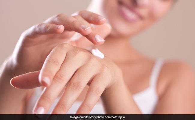 6 Moisturising Hand Creams To Keep Your Skin Happy