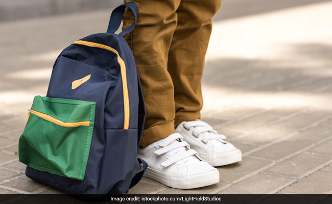 5 Backpacks To Make A Cool Statement With At Work
