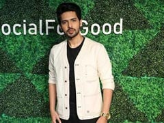 Singer Armaan Malik On Judging A Reality Show And More