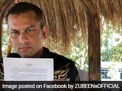 नागरिकता बिल: असम के सिंगर ने BJP से वापस मांगे वोट, कहा- मेरे गाने से मिले वोट वापस कीजिए