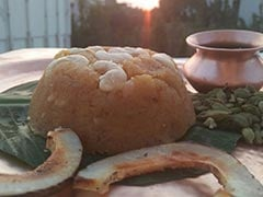 Pongal 2020: यहां देखें कि कैसे इस त्योहार पर बनाई जाती हैं पारंपरिक पोंगल रेसिपीज़