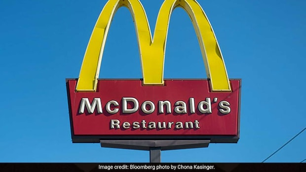 Feeling Work Pressure? Viral Tweet By McDonald's Employee Proves You Are Not Alone