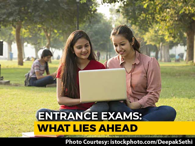 Video : What Can Be Your Best Career Options After Class 12th