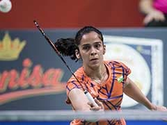 Saina Nehwal vs Carolina Marin Malaysia Masters 2019 Semifinal Highlights: Saina Nehwal Loses To Carolina Marin In Semifinal