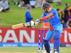 4th ODI Preview: Shubman Gill In Focus As India Get Chance To Field Youngsters