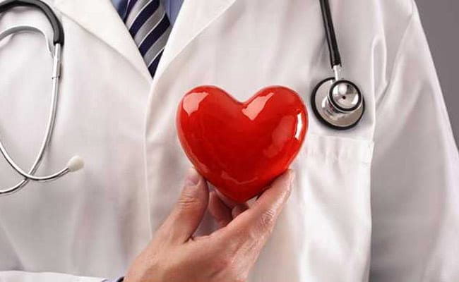 This Novel Method Can Predict Fatal Heart Disease: Study