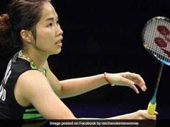 Badminton: कैरोलिना मॉरिन को हराकर रातचानोक इंतानोन बनीं मलेशिया मास्टर्स चैंपियन
